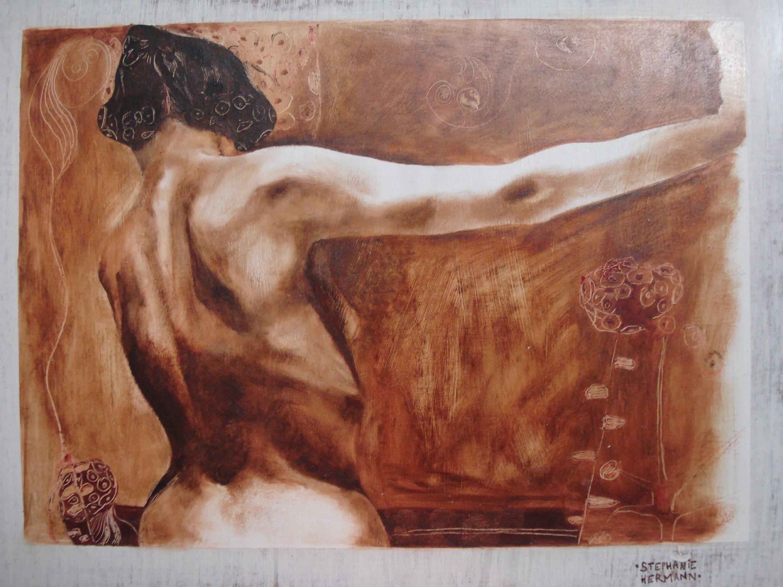 La nudité 2009